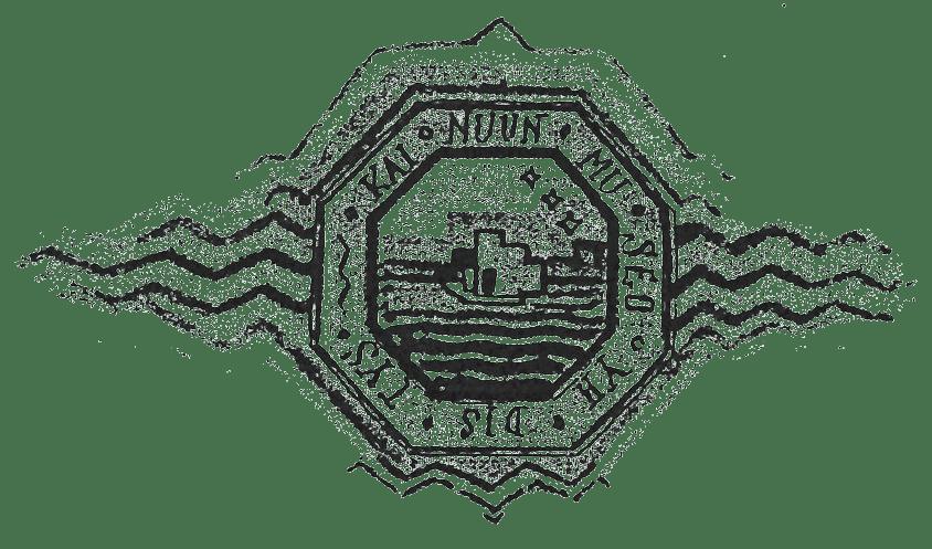 Kainuun museo- ja kotiseutuyhdistys